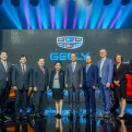 geely-coolray-filipina-6
