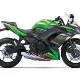 Kawasaki Ninja 650 (2020)_13