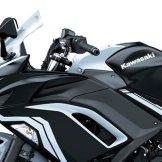 Kawasaki Ninja 650 (2020)_2