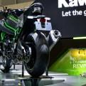 Kawasaki Z H2_12