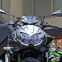 Kawasaki Z H2_15