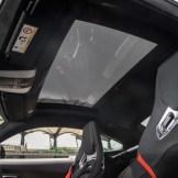 Mercedes AMG GT C-18
