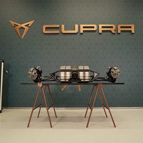 cupra-e-racer-2