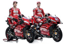 dovizioso_and_petrucci