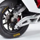 italjet-dragster-2020-10