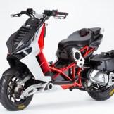 italjet-dragster-2020-16