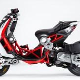 italjet-dragster-2020-4