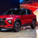 2021-Chevrolet-Trailblazer-2