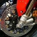 Honda CBR 1000RR-R Fireblade_6