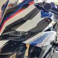 Honda CBR 250RR versi HP4_10
