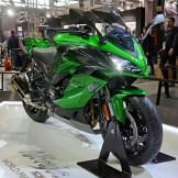 Kawasaki Ninja 1000SX (2020)_2