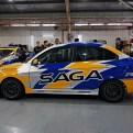 Proton Saga R3 seragam baharu_9