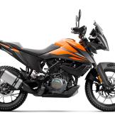 ktm-390-adventure-2020-1