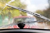 Cuci Cermin Depan Kereta_1