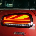 MINI COOPER S CLUBMAN FACELIFT_31