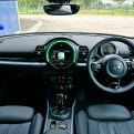 MINI COOPER S CLUBMAN FACELIFT_65