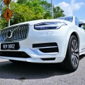Volvo XC90 T8 Inscription Plus_22