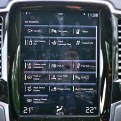 Volvo XC90 T8 Inscription Plus_58