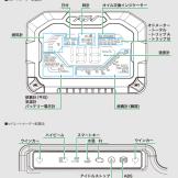 honda-adv-150-japan-5