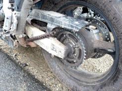 rantai-motosikal-1