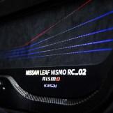 Nissan LEAF NISMO RC.10