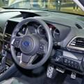 Subaru Forester GT Edition_36