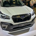 Subaru Forester GT Edition_52