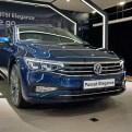 VW Passat (2020)_26