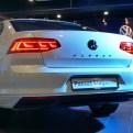 VW Passat (2020)_6