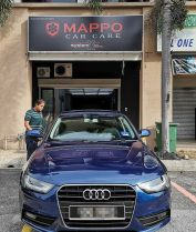 mappo-car-care-2