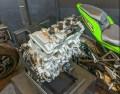 Enjin Kawasaki ZX-25R_1