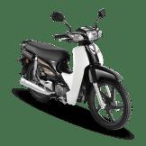 Honda-EX5-2020-Pearl-Magellanic-Black Cast