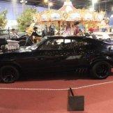 Mad-Max-Ford-Falcon-2