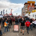 The Mint 400 Time Trials 2019