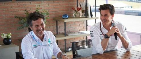Petronas engineer (1)