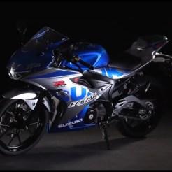 Suzuki-GSX-R150-Ecstar-2020-MotoGP-Replica-100th-Anniversary-19