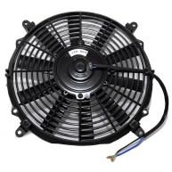 kipas-radiator-1
