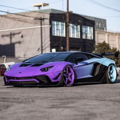 lamborghini-avantador-sv-chris-brown-2