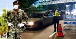 Covid-19: Selangor Mungkin Ikut Jejak Simpang Renggam 'Berkurung' dalam Rumah