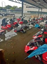 Ducati PJ banjir_3