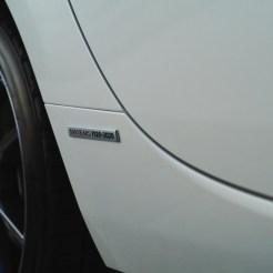 Mazda MX-5 Edisi Istimewa Ulang Tahun ke-100_7