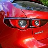 Mazda3 2.0L Skyactiv-G High Plus Hatchback_18