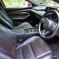Mazda3 2.0L Skyactiv-G High Plus Hatchback_38