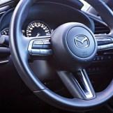 Mazda3 2.0L Skyactiv-G High Plus Hatchback_4