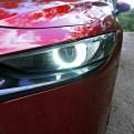 Mazda3 2.0L Skyactiv-G High Plus Hatchback_49