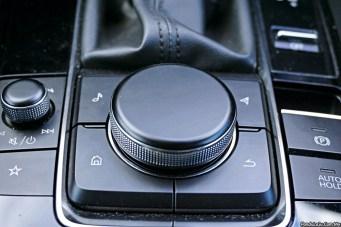 Mazda3 2.0L Skyactiv-G High Plus Hatchback_5