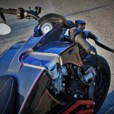 Yamaha GTS 1000 Italian Resilience_16