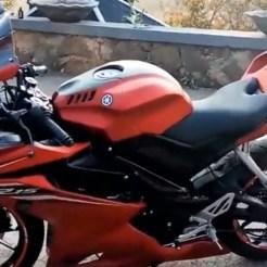 Yamaha-R15-V3-R1M-6
