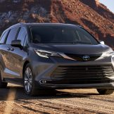 2021_Toyota_Sienna_Platinum_07-scaled