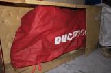 Ducati 996 R_4